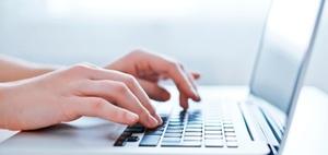 Controller-Tricks: Wenn Berichte variiert werden müssen