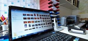 homeoffice und mobiles arbeiten - Home Office Regelung Muster