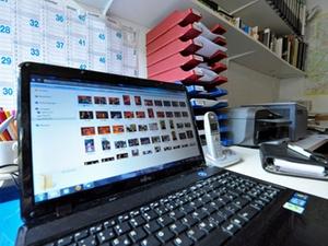 Arbeitsschutz: Arbeitsstättenverordnung nun offenbar gestoppt