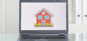 Bank bekommt für Immobiliendarlehen keine Kontoführungsgebühren