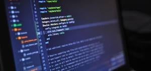 Erfolgsfaktoren für die Digitalisierung des Finanzbereichs