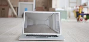 Doppelte Haushaltsführung: Möbel und Hausrat zu 100 % abziehbar