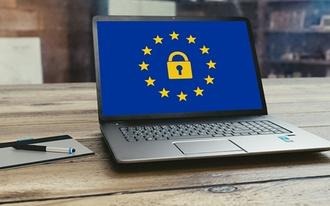 DSGVO: DSGVO-Meldepflicht: Zahl der gemeldeten Datenpannen steigt