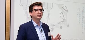 Robot Process Automation befreit Firmen von Monkey-Work