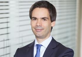 Lars N. Follmann_ImmobilienWerte Hamburg