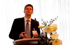 Lars Riemer