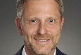 Lars Schöneweiß