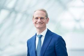 Lars von Lackum August 2019