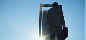 Was die Immobilienbranche gegen Fachkräftemangel tun kann