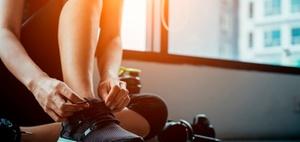 Firmen-Fitnessprogramm: Teilnahme steuerfrei?