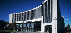 LBBW Immobilien gründet neue Fondstochter