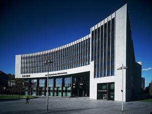 Landgericht eröffnet Hauptverfahren gegen Ex-LBBW-Manager