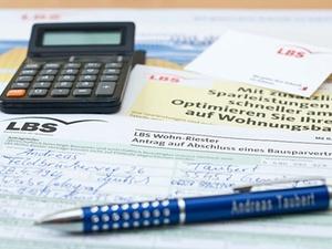 BMF: Einkommensteuer 2014, Anlage VL bekanntgegeben