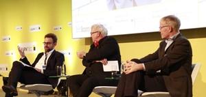 Learntec 2020: Trendthemen KI und Nachhaltigkeit