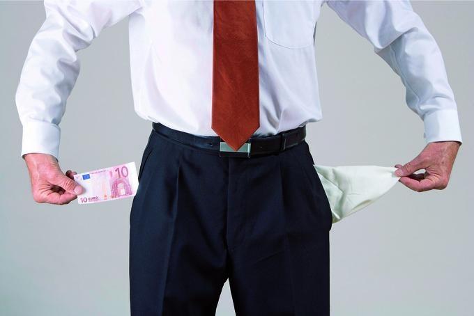 Abschreibung Von Forderungen Umsatzsteuerberichtigung Finance