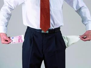 Insolvenzrechtsreform gilt nun definitiv ab Mitte 2014