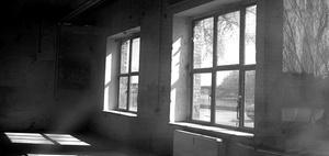 NRW hat die höchste Zahl an leerstehenden Geschosswohnungen