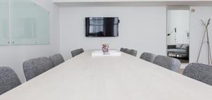 Studie: HR im Top-Management großer deutscher Unternehmen