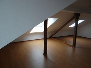 Studenten: 59 weitere Wohnplätze in Darmstadt