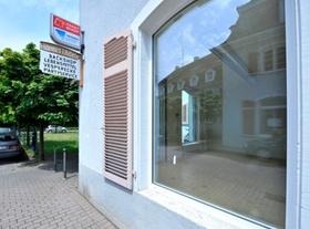Hannis Lädele haslach Gartenstadt Englerplatz