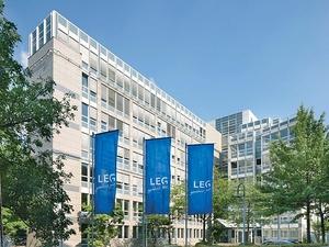 Unternehmen: LEG erhöht FFO-Prognose für 2015/16
