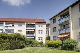 LEG-Wohnungen in Köln