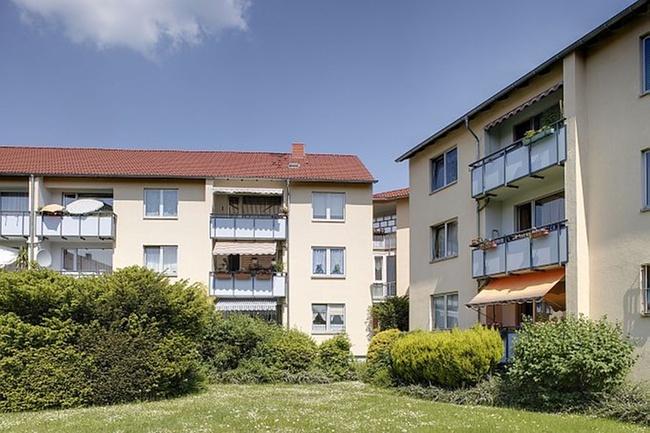 Wohnungen In Bocholt : leg nrw kauft wohnungen in bocholt immobilien haufe ~ Orissabook.com Haus und Dekorationen