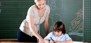 Katholische Schulen in MV fordern von Erzbistum Lehrerverbeamtung