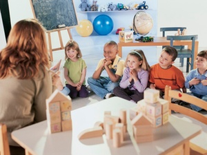 Anhebung des Kinderfreibetrags