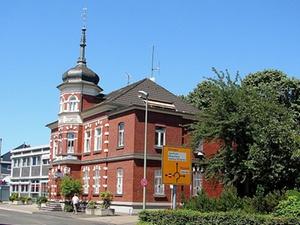 Transaktion: d.i.i. übernimmt 375 Wohnungen in Leichlingen