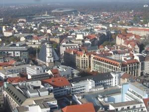 """""""Barthels Hof"""" in Leipzig wechselt den Eigentümer"""