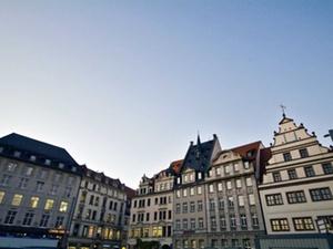 Analyse: Leipziger Mieten bleiben auf niedrigem Niveau