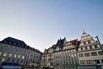 Leipzig Innenstadt_neue Aufnahme