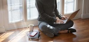 Digitales Lernen ist mehr als ein Notnagel