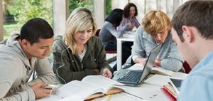 FG-Urteil: Bildungseinrichtung als erste Tätigkeitsstätte