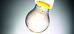 Weiterlieferung von Energie nach Insolvenzeröffnung