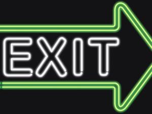 Exit-Bonus GmbH-Gesellschafter-Geschäftsführer
