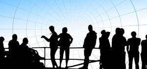 Lobbyregister für mehr Transparenz: Was Bund und Länder planen