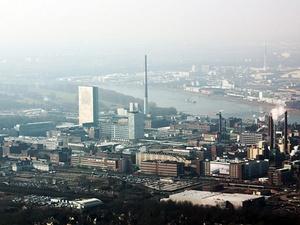 BLB startet Bauvorbereitungen für Fachhochschul-Campus Köln