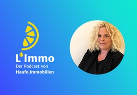 L'Immo Header Andrea Krämer, Minol