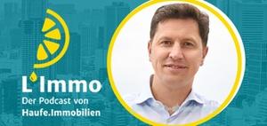 L'Immo Podcast mit Dr. Clemens Paschke CEO von Ziegert Everestate