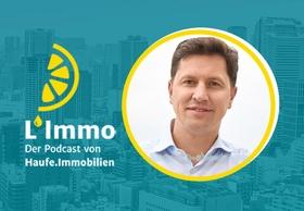 L'Immo Header Dr. Clemens Paschke, CEO Ziegert EverEstate