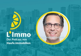 L'Immo Header Dr. Dirk Then Kalorimeta