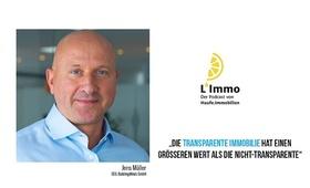 L'Immo Header Jens Müller BuildingMinds