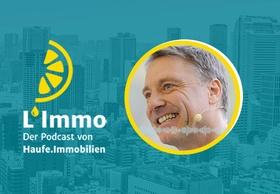 L'Immo Header Thomas Kirmayr, Fraunhofer Allianz Bau