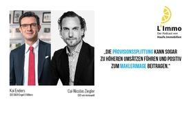 L´Immo-Headerbild Ziegler & Enders