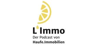 Neue Folge des Haufe Immobilien Podcasts: Bauanträge - Willkür in der Berliner Verwaltung? Ein Interview mit Senatorin Katrin Lompscher
