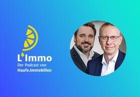 L'Immo Podcast CoreMedia Header_Mehles_Föst