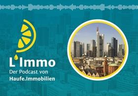 L'Immo Podcast Header Frankfurt Runde