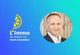 L'Immo Podcast Header_Rainer Monnet